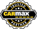 Trusted Carmax Partner